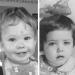Филипп Киркоров,Мартин Киркоров,Анастасия Стоцкая,дети звезд,как две капли воды,российские звезды