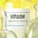 ботулизм,грибы,питание,здоровье