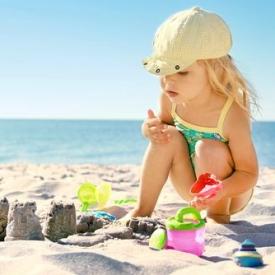 игры на пляже,чем занять ребенка на пляже,во что поиграть на пляже
