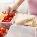 посудомоечная машина,опасность для здоровья,открытие ученых