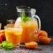 персики,опасные свойства,противопоказания