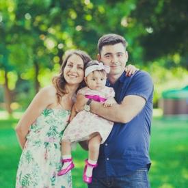 фотосессия,фотосессия с ребенком