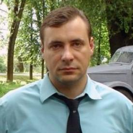 Многодетная семья,многодетные папы,Евгений Цыганов,российские звезды
