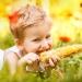 детское питание,здоровое питание,каша