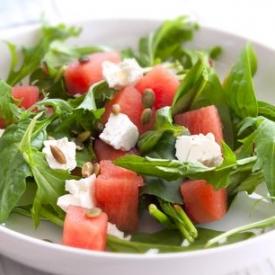 руккола,полезный продукт,питание,зелень