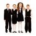 школьная форма,детская одежда