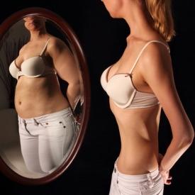 похудеть,диета,лишний вес,ожирение