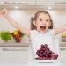 полезные свойства оливок, оливки, состав оливок, плоды оливкового дерева, оливки полезные свойства