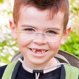 молочные зубы,смена молочных зубов,когда выпадают молочные зубы