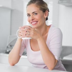 кофе при кормлении грудью,кофе при грудном вскармлив