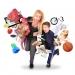 релакс,релакс для мамочки,отдых для мамы,отдых,личное для мамы