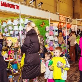 Беби Фешн,выставка,выставка детской одежды,BABY FASHION MODEL,BABY Fashion