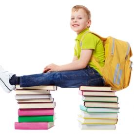 портфель школьный,рюкзак первоклассника,вес школьного ранца,ранец для первоклассника