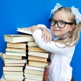 школа,ученик,ребенок,здоровье ребенка