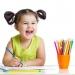 воспитание,воспитание детей,интеллект,интеллект ребенка