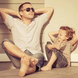 воспитание ребенка,,родители,взрослые,коучинг,самостоятельность