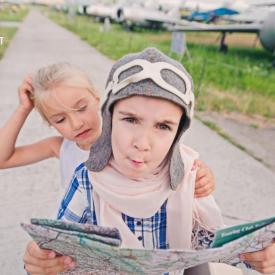 Самальот_fest 2015,Самальот-фест 2,авиация детям,чем заняться с ребенком на выходные,на выходные с ребенком,как провести выходные,выходные в Киеве