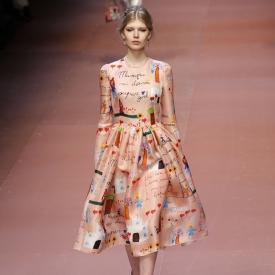 стилист,Кристина Якимец,модные тенденции 2015,осень,тренды