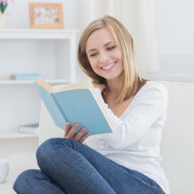 здоровый образ жизни, бестселлер, питание, здоровье, книга о здоровом образе жизни