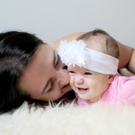 Дарья Селиванова,интервью,активная мама,материнство,учеба,хобби