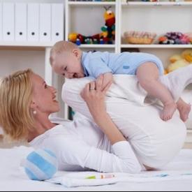 мебель,детская комната,правила ухода за ребенком
