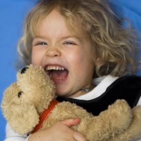 игрушки,игрушки для ребенка,опасность игрушек