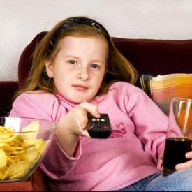 здоровье ребенка,гиподинамия,спорт,детский фитнес