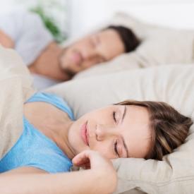 факты о сне,интересные факты о сне