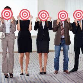карьера,бизнес,успех,психология,саморазвитие