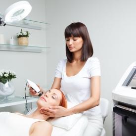 уход за кожей,косметолог,косметические процедуры,поход к косметологу,пилинг,ботокс,депиляция