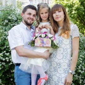 Катя Глибченко,FOLIE LINGERIE,нижнее белье,как начать свое дело