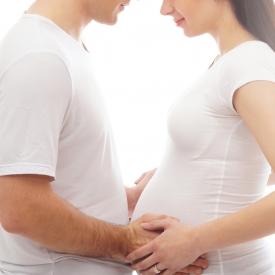 секс при беременности,секс во время беременности