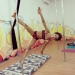 тренировка,бокс,Ангелы Victoria%27s Secret