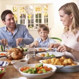 причины переедания, причины лишнего веса