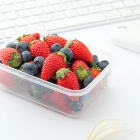 полезные продукты,продукты,продукты против старения