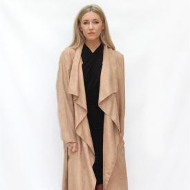 модные пальто сезона очень-зима 2015,мода 2015
