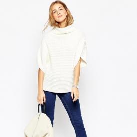 вязаный,свитер,шапка,снуд,мода,стиль