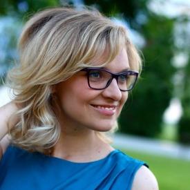 фотограф Юлия Остроушко,Ju Ostroushko,активная мама, Ju Ostroushko photography