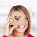 Виктория Бекхэм, секреты красоты, правильное питание, пилатес, суперфуды