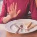 тыквенная диета