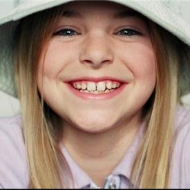 зубки,едим правильно,здоровые зубки