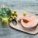 жир в рационе, норма потребления жиров в рационе, здоровье, развитие ожирения, жирные продукты