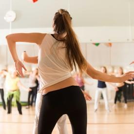 танцы,фитнес,танцевальные направления,зумба,хип-хоп,самба,pole dance