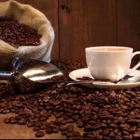 кофе,здоровье,здоровая еда