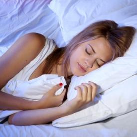 спит,ложиться спать вовремя,здоровый сон,полноценный отдых,правильный режим дня