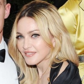 Мадонна,дети звезд,звездные семьи,дети знаменитостей