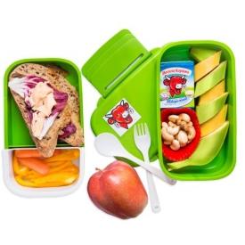 здоровое питание,детское питание,перекус,бутерброды в школу
