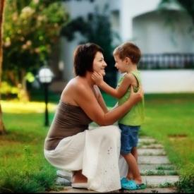 самооценка ребенка,детское воспитание,секреты воспитания,психология ребенка,отношения в семье