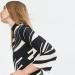 модные блузы,стиль 2016
