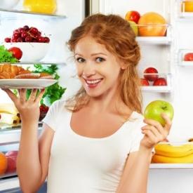 детское питание,здоровое питание,лишний вес,ожирение